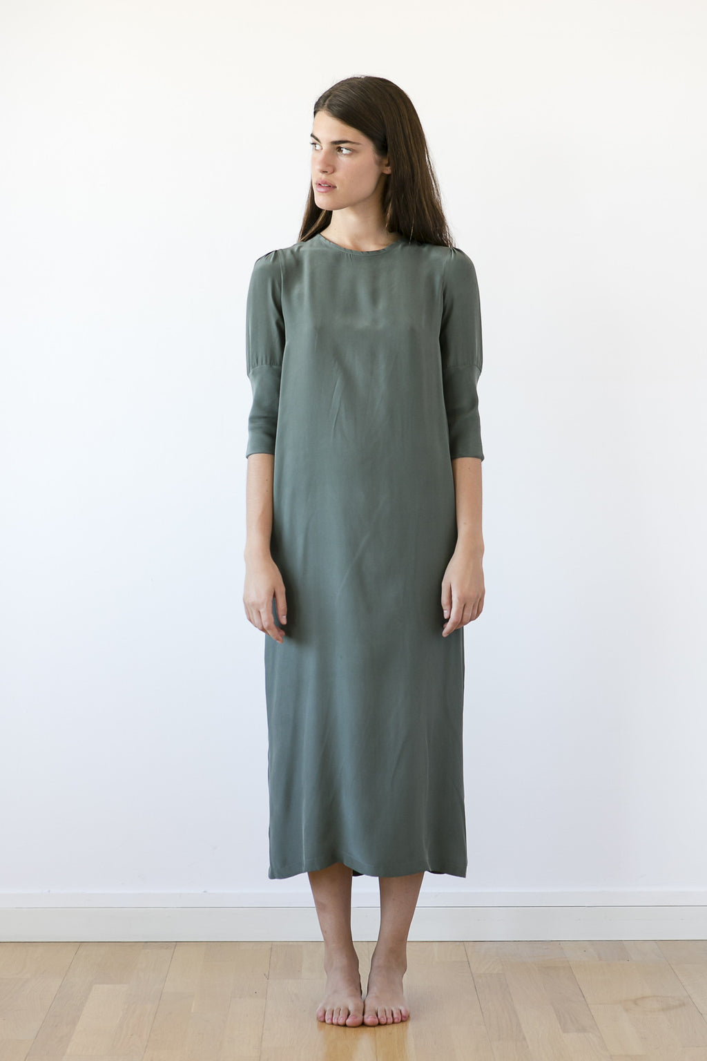 Antonella dress