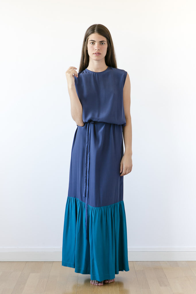 Benedetta dress