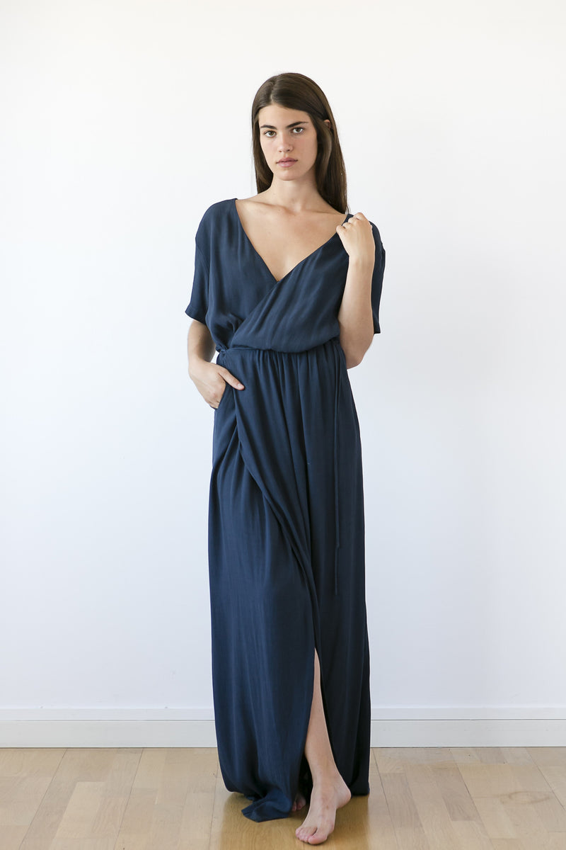 Chiara dress