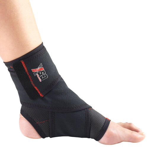 X317 Ankle Wrap