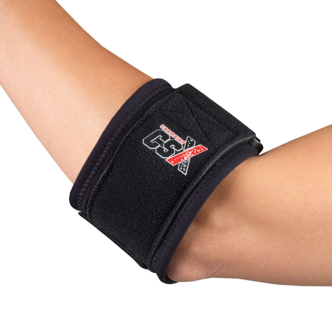 X721 Tennis Elbow Strap