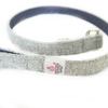 Dog Lead - Grey