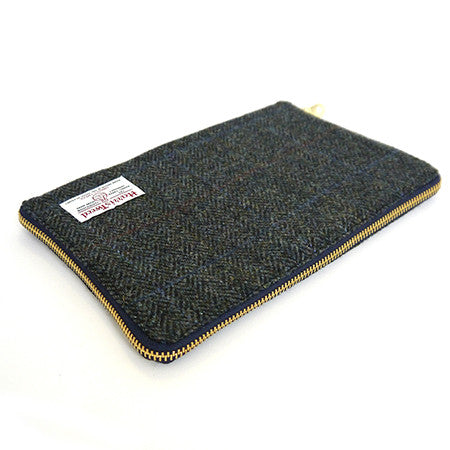 iPad Cover - Navy