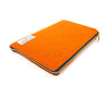 iPad Cover - Orange