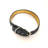 Dog Collar - Navy