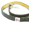Dog Lead - Navy