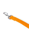 Dog Lead - Orange