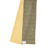 The Suit Scarf - Olive