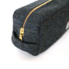 Washbag - Navy