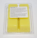 Honeysuckle Jasmine Wax Melts
