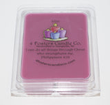 Lilac Wax Melts