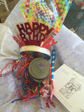 Birthday Joy Box