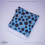 Porta-Jaleco® Protect Cookie