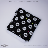 Porta-Jaleco® Protect Look