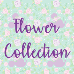 PLM Flower Collection
