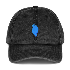 Underworld Ruler Cap (7 business day production time)