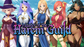 Master of the Harem Guild (Android Version)