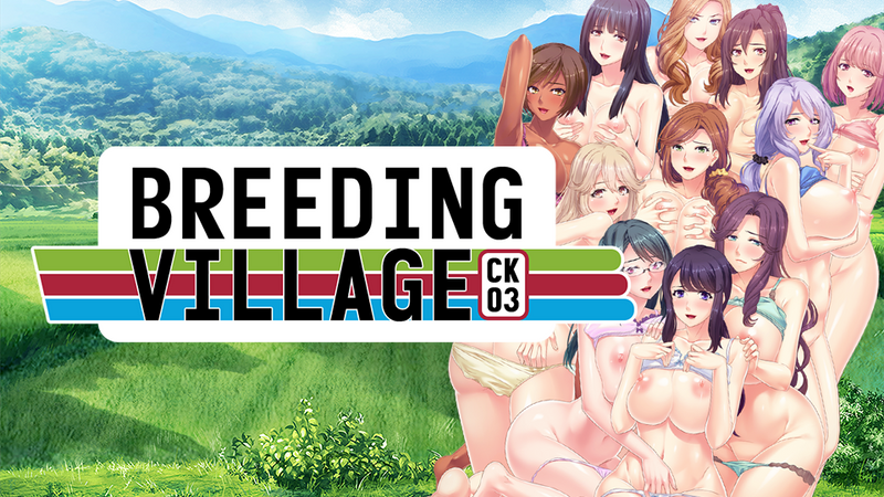 Breeding Village