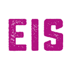 What is the EIS: Enterprise Investment Scheme