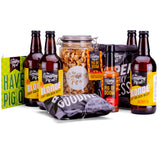 Chilli Lovers Bundle