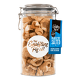 Perfectly Salted Pork Crackling Gifting Jar