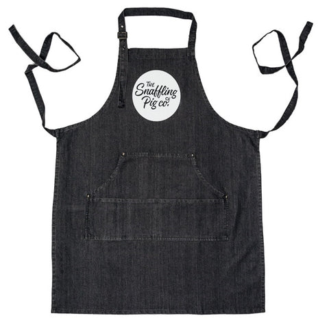 Apron of POWER