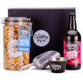 Pig Cider Bar Gift Pack