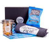 Budding Chef Gift Pack