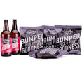 Monthly Subscription of Cider and Pork Bumper Packs