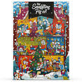 Pork Crackling Advent Calendar (SOLD OUT)