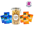 Nuts about Pig Gift Pack