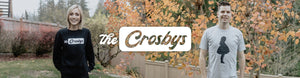 The Crosbys