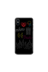 Avani 'Kissi' Phone Case