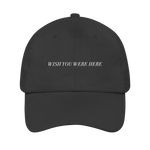 Brynn Rumfallo Exclusive Wish You Were Here Hat