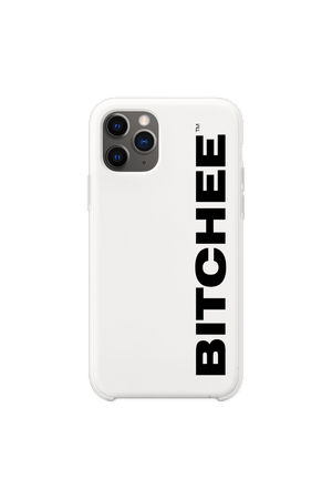 Bitchee™ Phone Case
