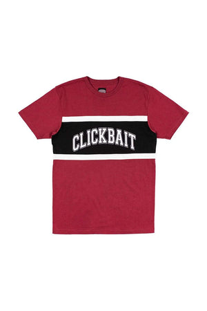 David Dobrik Campus Clickbait T-Shirt