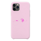 Doux Fairy Pink Phone Case: Fairy Collection