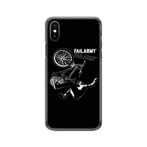 FailArmy Bail Phone Case