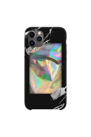 Fanjoy: Iridescent Phone Case