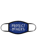 Fanjoy Protect Others Facemask