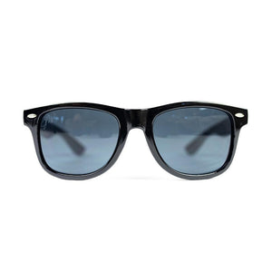 Jake Paul Wayfarer Sunglasses