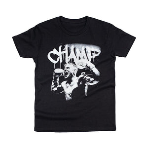 Youth Jake Paul Champion Tee
