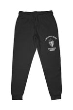 Jeff Wittek: J. Wittek High Joggers