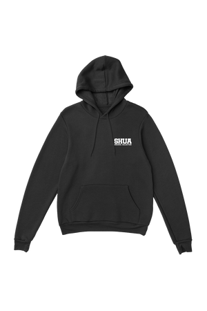 Josh Peck Original Collection Hoodie