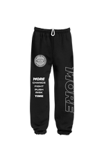 Kevin Langue 1MORE Signature Jogger
