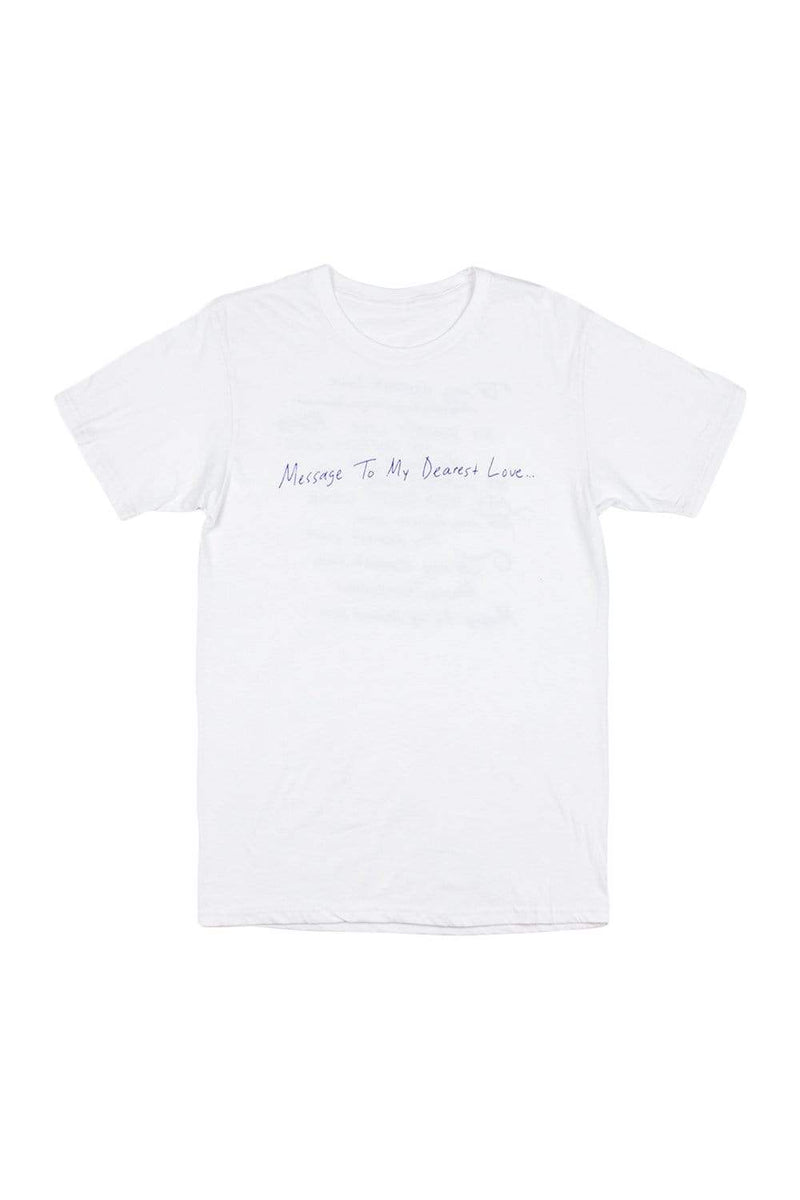 My Dearest Love Shirt