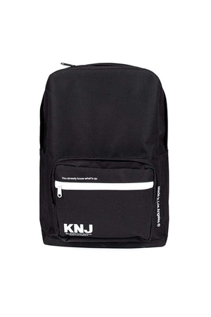 KNJ Backpack