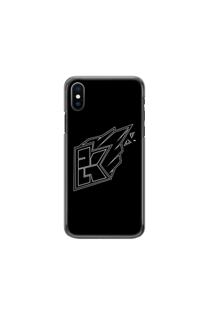 KWEBBELKOP Signature Phone Case