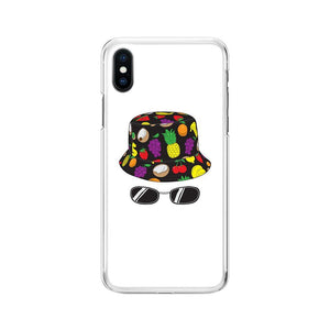 LLS Bucket Hat Phone Case
