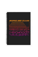 Maddie and Elijah: Loading Content Notebook